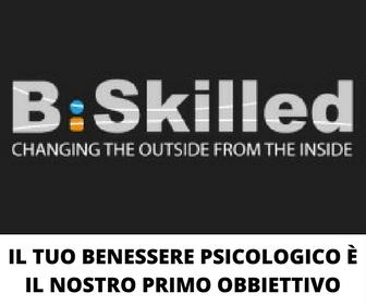 b skilled