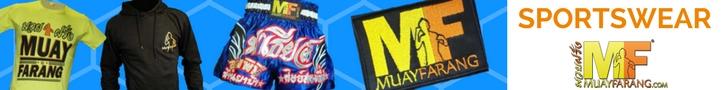 shop muayfarang banner  1